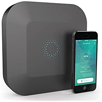 Amazon com : Blossom 12 Zone Smart Watering Controller with WiFi +