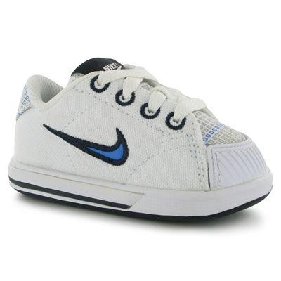Nike Donne Essenziale Manica Lunga Hbr Bassiera Camicia Di Punta Viola / Viola Di Punta