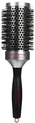 "Olivia Garden 2 1/4"" Pro Thermal Salon Brush"