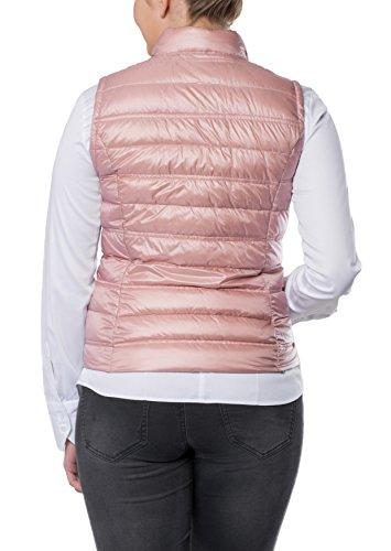 ETERNA Vest COMFORT FIT uni Rosa