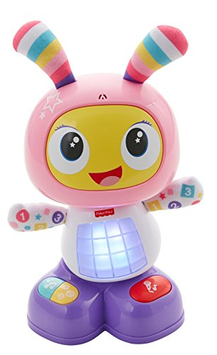 Fisher-Price-Bright-Beats-Dance-Move-BeatBo