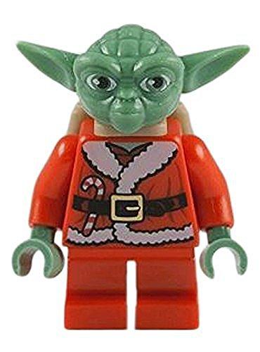 LEGO Star Wars Minifigure Backpack