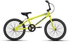 3de82215a87 Walmart  Redline Bikes Willow 24 Girl s Performance Hybrid Bike