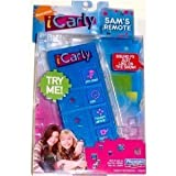 iCarly Sams Remote - New Sounds