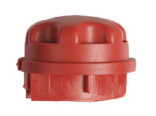 Homelite Toro: 51954 Trimmer Replacement Red Bump Knob # 518803003 by Homelite