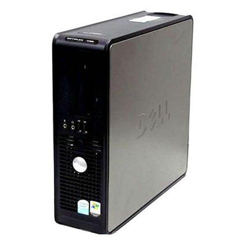 【メーカー公式ショップ】 DELL Optiplex 780SF intel core B00C3BPHRA 2 duo XP 2.93GHz Optiplex 2GB 160GB Windows XP Professional Edition 20インチ液晶 B00C3BPHRA, 嘉穂郡:09609a91 --- arbimovel.dominiotemporario.com
