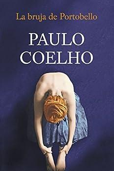 La Bruja De Portobello de [Coelho, Paulo]