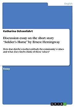 descriptive essay about home
