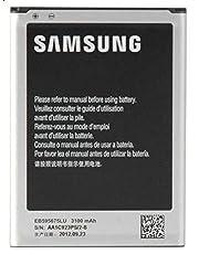 Samsung Note2 battrey , 2724309957404
