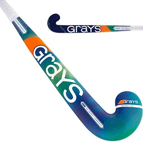 GRAYS GX2000 Superlite Field Hockey Stick