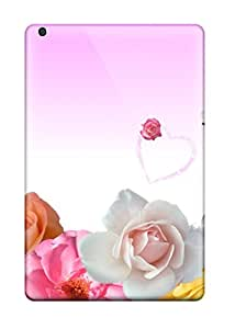 7515277J79924258 Perfect Fit Awesome Loves Case For Ipad - Mini 2