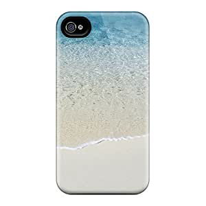Hot MYK17845nlvR Beach Cases Covers Compatible With Iphone 6