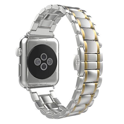 Apple DDLBiz Stainless Replacement Models