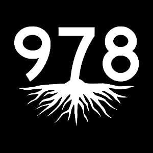 Amazon Com Jmm Industries 978 Roots Massachusetts Area