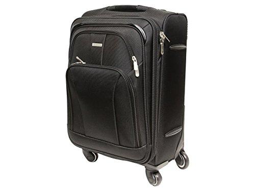 Monoprice 22 Inch Travel 15 Inch Compartment
