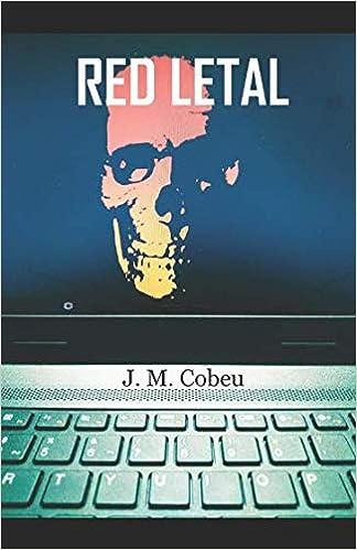Red letal (Spanish Edition) (Spanish)