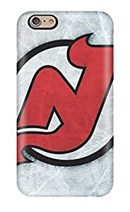 Lovers Gifts new jersey devils (71) NHL Sports & Colleges fashionable iPhone 6 cases