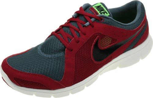 Nike Flex Experience MSL 599542 400
