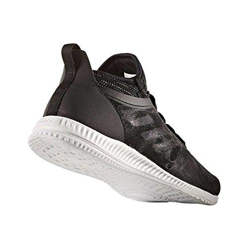 Adidas Chaussures Femmes Gymbreaker 2 Noir
