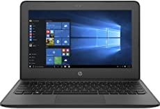 HP Mini 210-2070nr Notebook Broadcom VGA Update