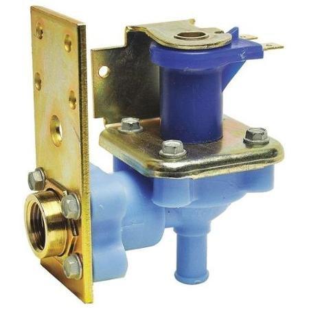 ROBERTSHAW K-74118-27 Dishwasher and Ice Maker Water Valve