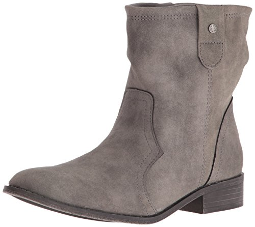 Picture of Sugar Women's Intuit Ankle Bootie