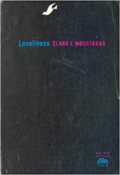 Book Loneliness – Unabridged, 1961