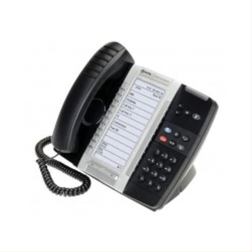 Mitel 5330e IP Phone (50006476) (Certified Refurbished) image