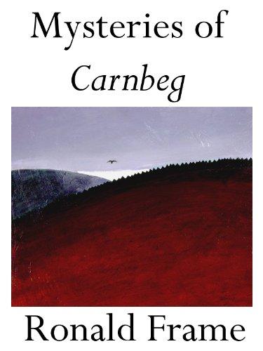 Mysteries of Carnbeg