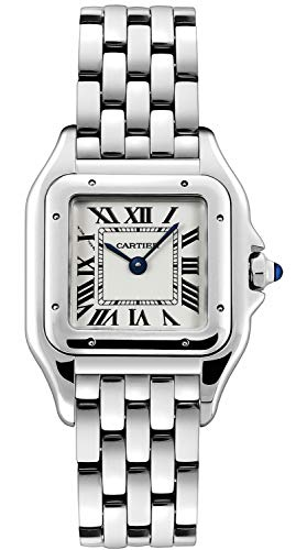 Cartier Panthere de Cartier Women