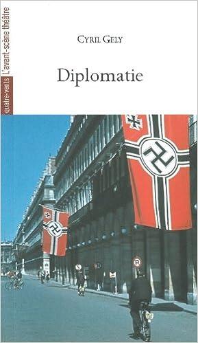 """Résultat de recherche d'images pour """"gely diplomatie"""""""