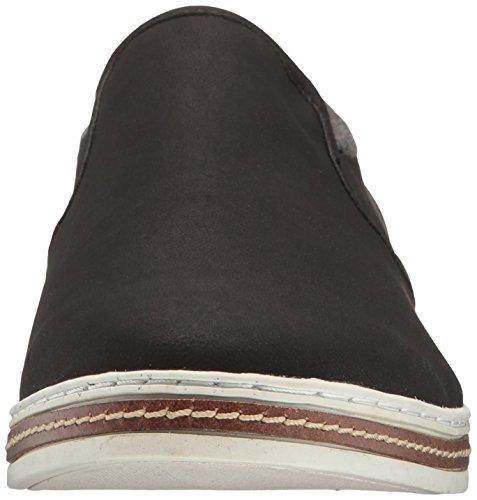 Kalla Det Våren Mens Dwalema Slip-on Loafer Svart Konst