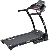 Up to 30% off selected Reebok & Adidas Fitness Equipment