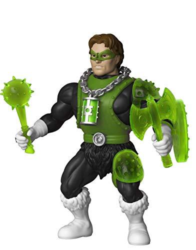 Age Figure - Funko DC Primal Age - Green Lantern Collectible Figure, Multicolor