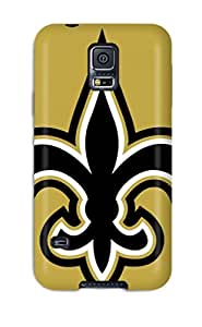 9768040K281817662 new orleansaints NFL Sports & Colleges newest Samsung Galaxy S5 cases