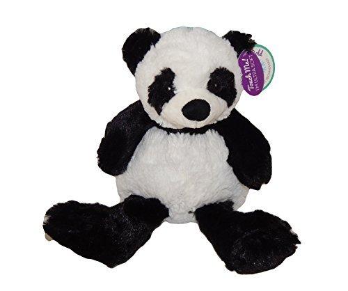 atherapy Panda Bear - Freezable and Microwavable ()
