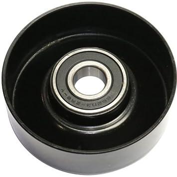 Make de auto partes fabricación - Econoline Van/F-150 Pickup 02 - 11 accesorios cinturón correa de distribución polea - repf317401: Amazon.es: Coche y moto
