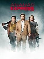 Filmcover Ananas Express