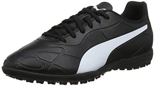 PUMA Monarch TT, Zapatillas de Fútbol Hombre