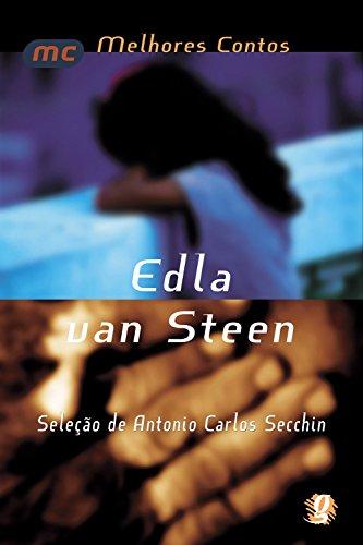 Edla Van Steen