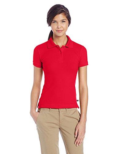Lee Uniforms Juniors Stretch Pique product image