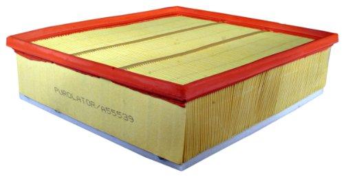 Purolator A55539 Classic Air Filter