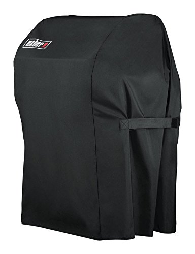 Weber Grill Cover Replacement Polyester