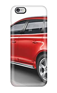 Crystle Marion's Shop New Style 6583179K88702636 For Iphone 6 Plus Premium Tpu Case Cover Volvo Xc60 25 Protective Case