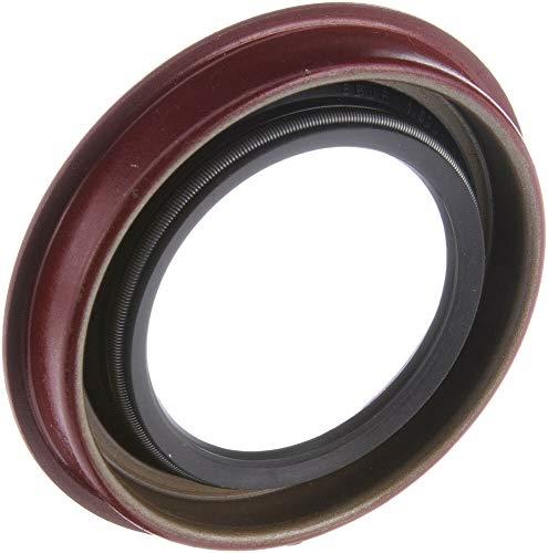 Autopart International 1476-45962 at Torque Converter Seal