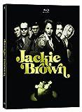 Jackie Brown [Blu-ray + DVD]