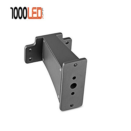 Outdoor Light Fixture Mounting Box in Florida - 5