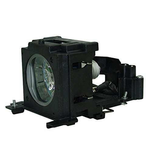 200w Uhb Projector Lamp - Hitachi DT00757 Replacement 200W Projector Lamp - UHB - 2000 Hour Average, 3000 Hour Whisper Mode (for Hitachi CP-X251,CP- X256 Projectors)