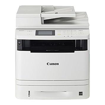 Impresora láser multifunción monocromo Canon i-Sensys MF416DW ...