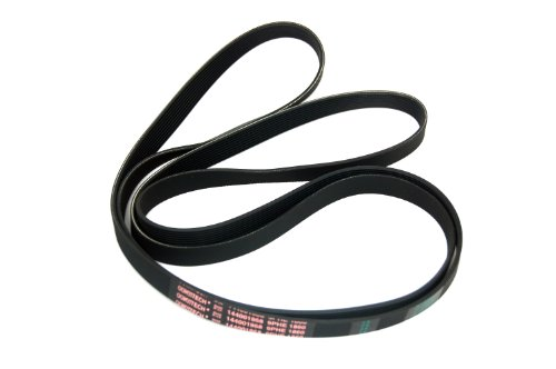 Hotpoint Replacement Contitech Mulit V Drive Belt 144001958 9phe 1860 from Hotpoint